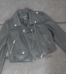 Kozna jakna NOVA