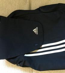 Adidas original ranac