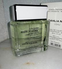 Givenchy dahlia noir l eau 90 ml original