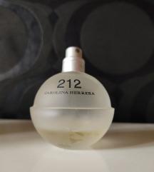 CH 212