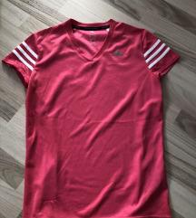 Original adidas majica, snizena