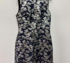 Orsay haljina 40