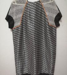 Fendi haljina/tunika