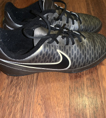 Nike kopacke original