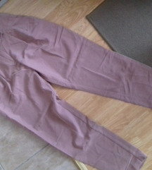 Miss selfridge baggy pantalone