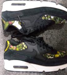 Nike air max 90 br 38.5