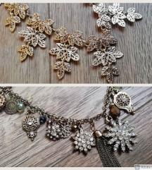 🎀ACCESSORIZE ogrlice