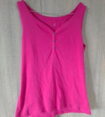 LC WAIKIKI pink majica