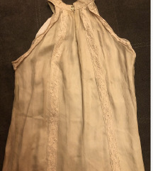 Zara prelepa haljina M