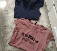 Majice s vel