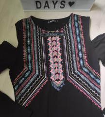 Nova haljina (700)