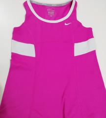 Nike Dri-Fit majica L