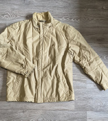 Muska zimska Trek&Travel jakna