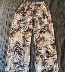 Savrsene pantalone