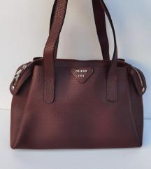 Guess torba kao nova prelep model