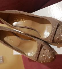 Top kozne cipele