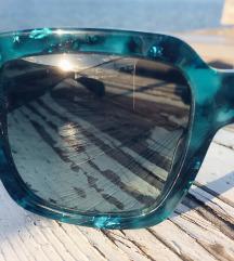 Naočare sunčane (sunglasses)