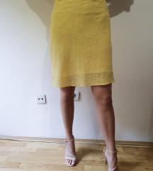 P.... S.... suknja