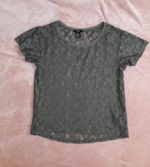 H&M majica vel. XS