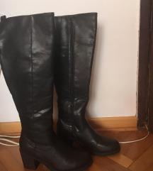 Nove Anna Fielrd cizme
