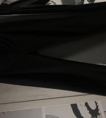 Zara cigaret pantalone