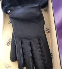 ***Rezz***UGG rukavice