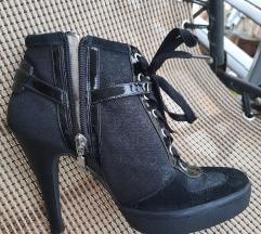 Nove Guess cipele original