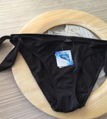 TCM ❤️ nov sa etiketom bikini donji deo