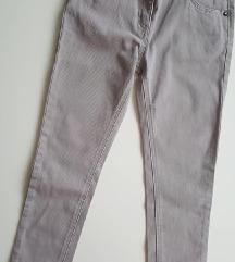 M&S uske pantalone
