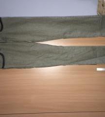 Pantalone - DOLCE & GABBANA