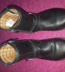 UGG decije cizme