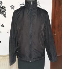 Duks-jakna