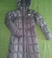 The North Face jakna xs velicina