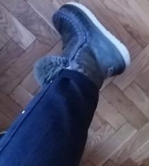 Mou cizme Original Snizeno 38/39