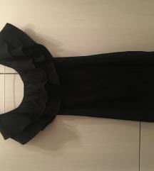 H&M haljina kao nova L