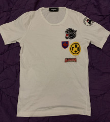 Original dsquared majica