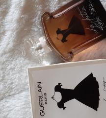 Guerlain La Petite Robe Noire Original 100ml
