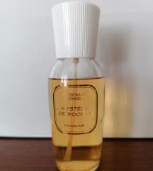 Mustere de Rochas deodorant 120 ml