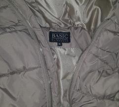 Basic chićoree XL jakna