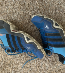 Adidas terrex nepromocive patike 2000