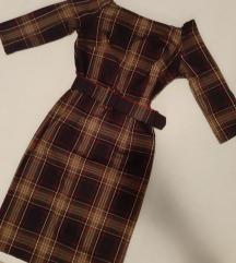 Nova haljina  SNIZENO