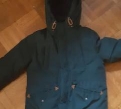 LC Waikiki jakna 110 kao nova