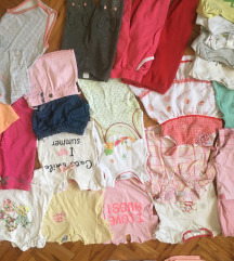 odeca za bebe