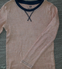 H&M majica 122-128