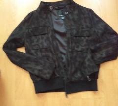 Amisu jaknica 36