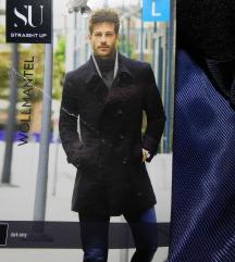 Original Tailored Garment kaput, NOV sa etiketom