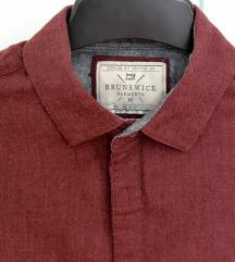 Muska kosulja/brunswick garments