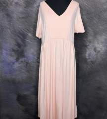 Asos haljina 40