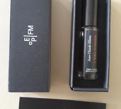 Frederic Malle L'Eau d'Hiver parfem, original