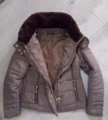 Assuili  zimska jakna, vel.38